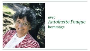antoinette-fouque-hommage-2-min